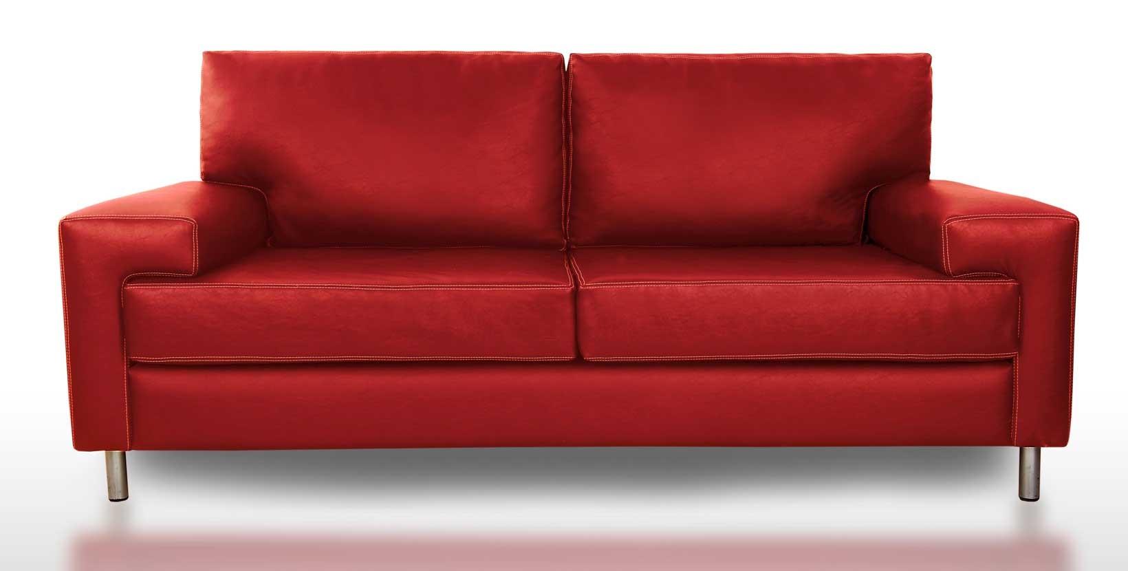 Sofa cama modelo look 2 y 3 cuerpos for Sofa cama de 2 cuerpos