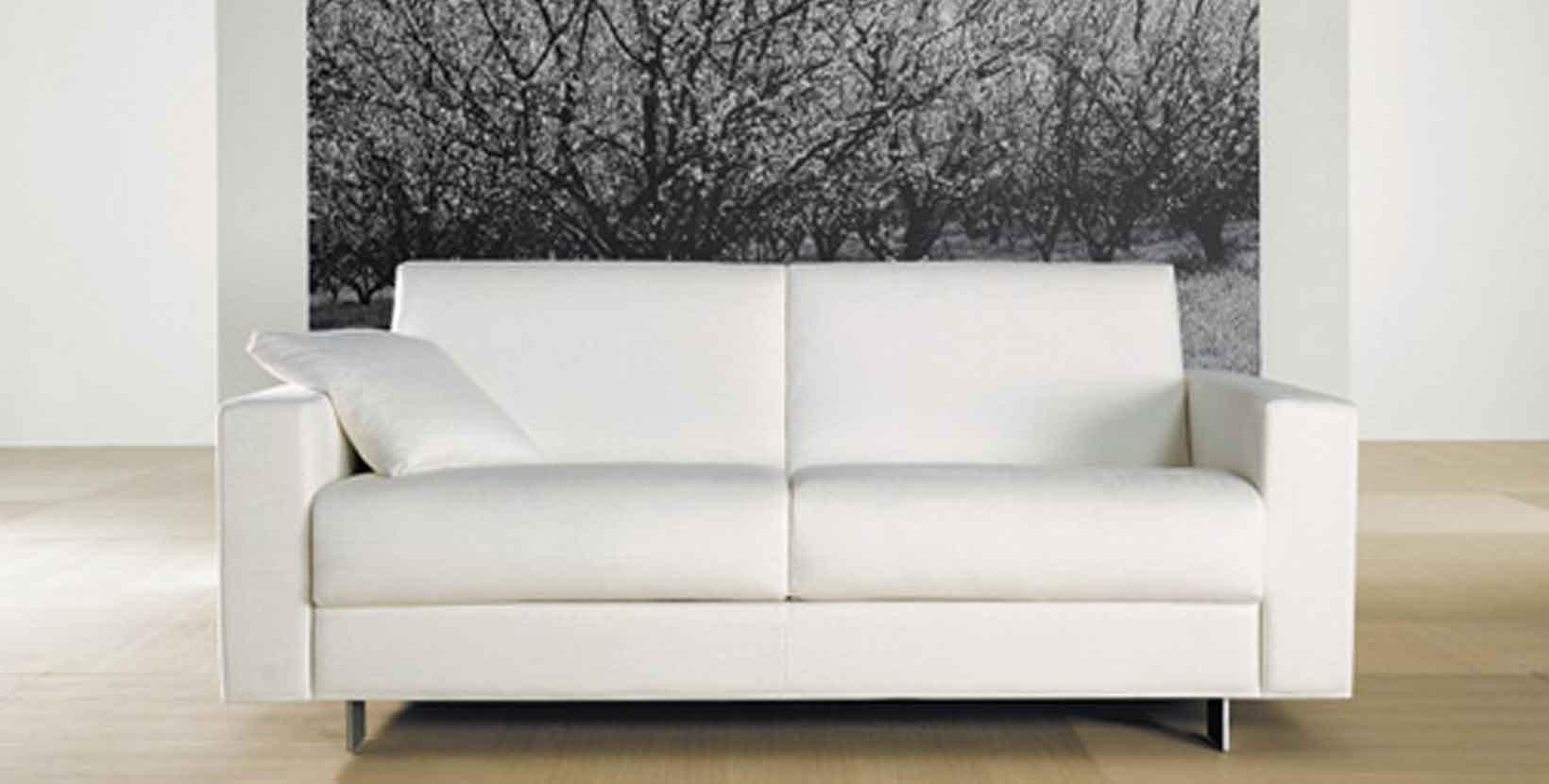Sillon modelo asturia 2 y 3 cuerpos for Sofa cama de un cuerpo
