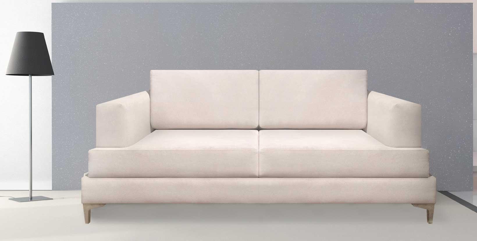 Sofa cama modelo laura 2 y 3 cuerpos for Sofa cama de 2 cuerpos