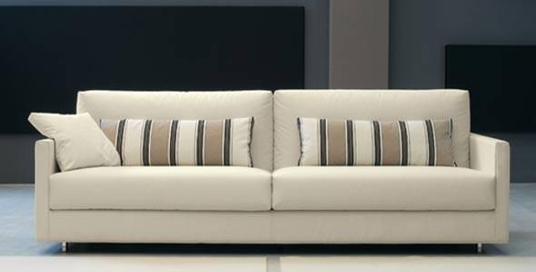 Sillon modelo mateo 2 y 3 cuerpos - Fundas para sofas modernas ...