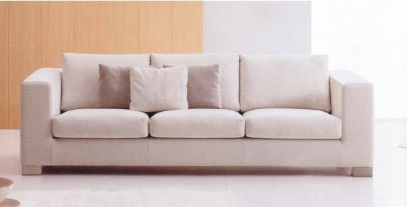 La sillonera for Sofa cama 135 ancho