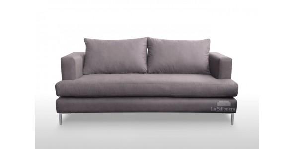 CUBO MARTILLO Sofá cama