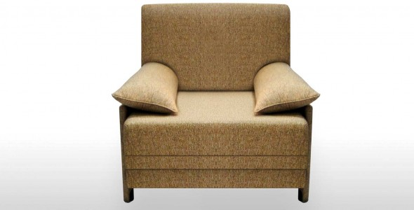 SILLON CAMA EDU