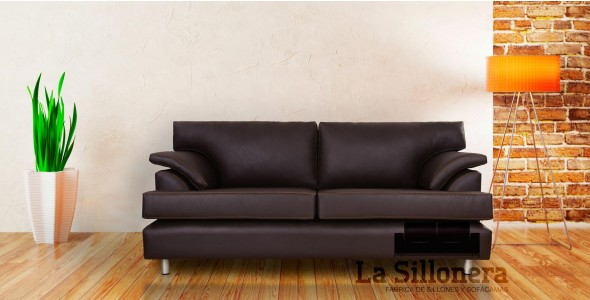 Sillon New York LaSillonera