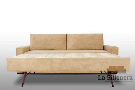 Div n cama for Almohadones divan