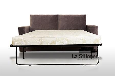 La sillonera - Sofa cama la oca ...