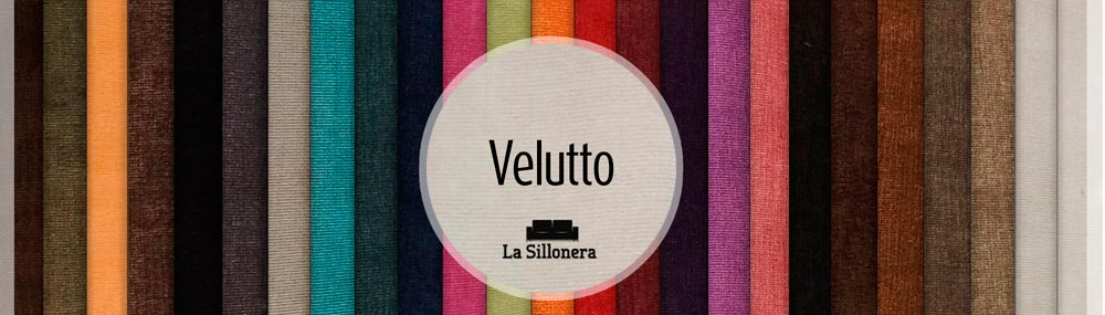 Gamuzas Sinteticas La Silloneta