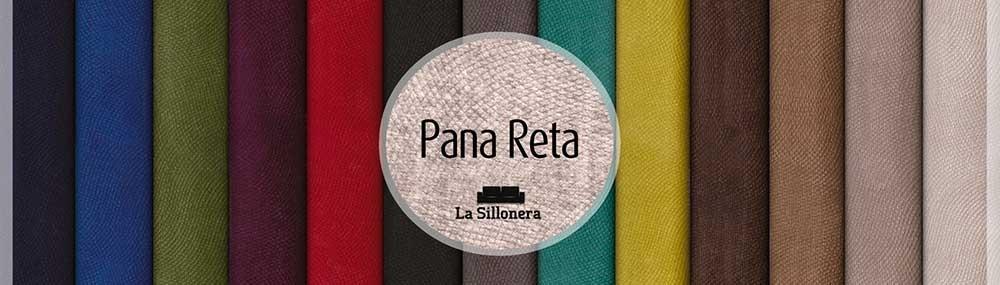 Panas La Silloneta