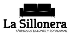 La Sillonera